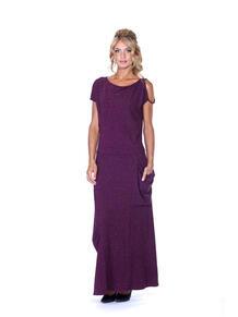 Платье MadaM T 3320293