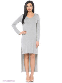 Платье IrisRose 3306374