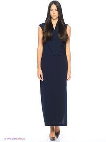 Платье SELECTED 3286079