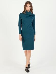 Платье VITA STRETTA 3306858