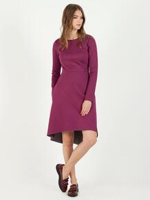 Платье VITA STRETTA 3306855