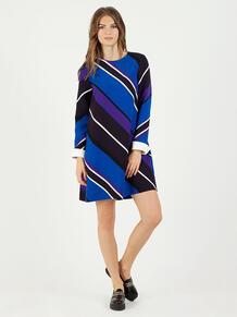 Платье VITA STRETTA 3306845