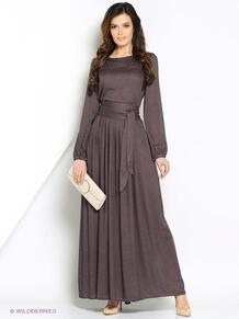 Платье PALLARI 2540045