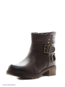 Ботинки Francesco Donni 3293218