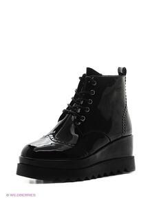 Ботинки Francesco Donni 3293181