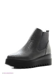 Ботинки Francesco Donni 3293133