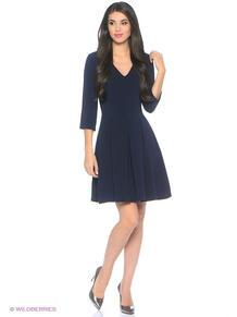 Платье Motivi 3274428