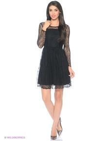 Платье Motivi 3274768
