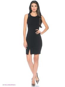 Платье Motivi 3274423