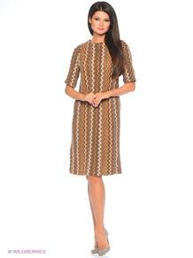 Платье Trevi 3289220