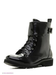 Ботинки Francesco Donni 3244355