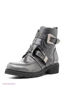 Ботинки Francesco Donni 3244342