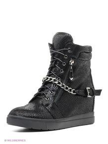 Ботинки Francesco Donni 3244124