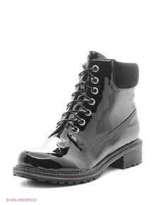 Ботинки Francesco Donni 3244120