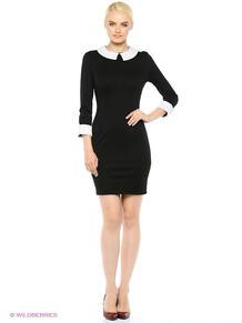 Платье Motivi 3223362