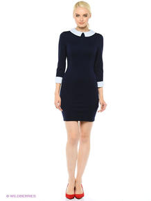 Платье Motivi 3223363