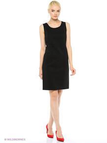 Платье Motivi 3223360