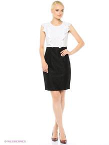 Платье Motivi 3223364