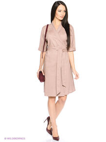 Платье LACCOM 3237968