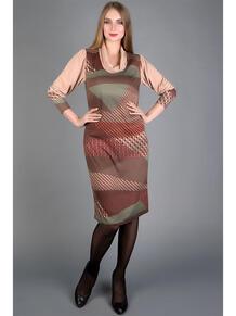 Платье LUNEV 3240357