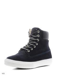 Ботинки Francesco Donni 3202298