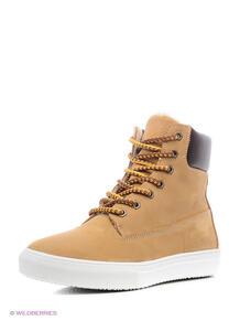 Ботинки Francesco Donni 3202299