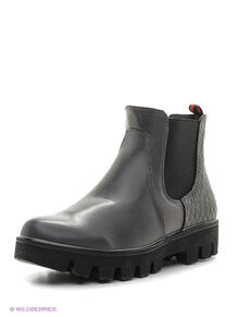Ботинки Escan 3209701