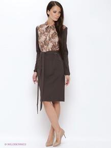 Платье PALLARI 2366360