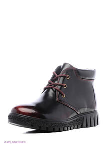 Ботинки Francesco Donni 3166455