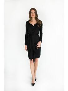 Платье VITA STRETTA 3129192