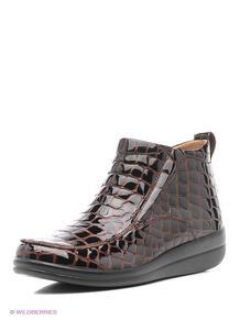 Ботинки Francesco Donni 3160829