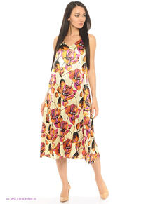 Платье RUXARA 3139116