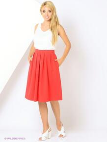 Юбка Fashion.Love.Story 3126859