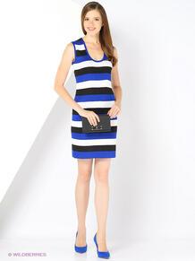 Сарафан Veronika Style 3098945