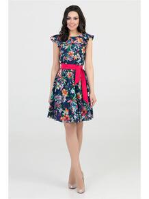Платье EVA 3080549