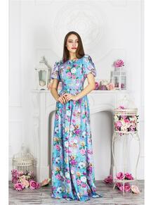 Платье Anastasia Kovall 3068524
