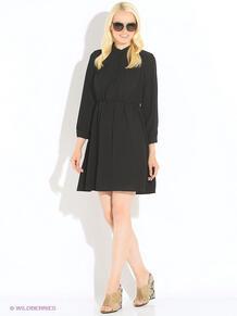 Платье Motivi 3044787