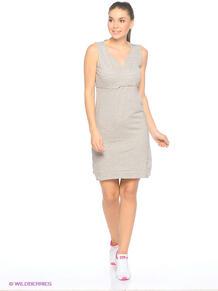 Платье Champion 3046359