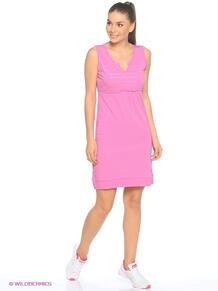 Платье Champion 3046360
