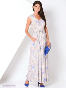 Платье PALLARI 3045328