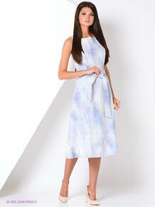 Платье PALLARI 3045332
