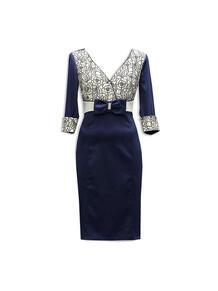 Платье Lawiggi 3034295