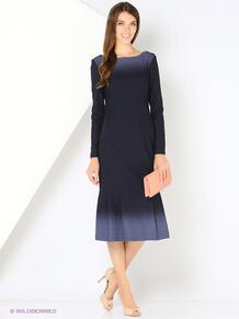 Платье Xarizmas 3026218