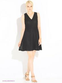 Платье Motivi 3017192