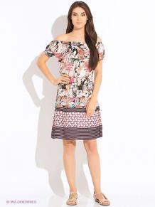 Платье Motivi 3017190