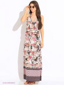 Платье Motivi 3017189