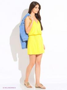 Платье Motivi 3017184