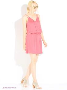 Платье Motivi 3017185