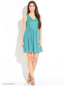 Платье Motivi 3017206