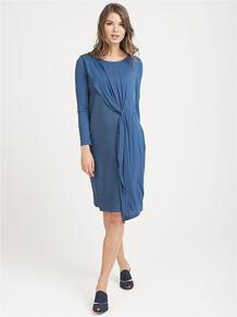 Платье VITA STRETTA 3002512